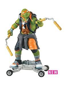 teenage-mutant-ninja-turtles-teenage-mutant-ninja-turtles-movie-2-action-figure-michelangelo