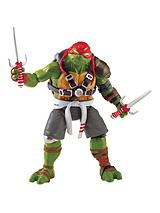 Teenage Mutant Ninja Turtles Movie 2 Action Figure Raphael