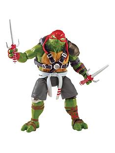 teenage-mutant-ninja-turtles-teenage-mutant-ninja-turtles-movie-2-action-figure-raphael