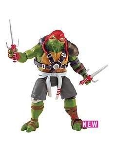 teenage-mutant-ninja-turtles-teenage-mutant-ninja-turtles-movie-2-action-figure-raphael