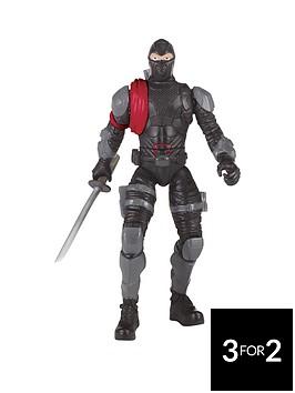teenage-mutant-ninja-turtles-2-foot-clan-soldier