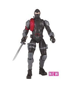 teenage-mutant-ninja-turtles-teenage-mutant-ninja-turtles-movie-2-action-foot-soldier