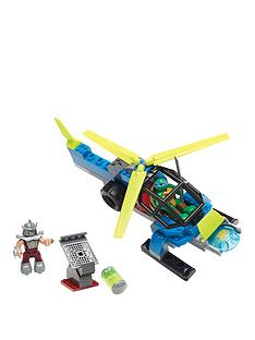 megabloks-mega-bloks-tmnt-turtles-chopper