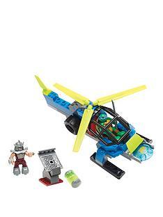megabloks-teenage-mutantnbspninja-turtles-half-shell-heroes-turtles-chopper