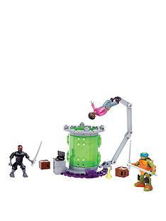 megabloks-teenage-mutant-ninja-turtles-baxter-mutation-lab
