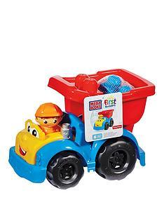 megabloks-mega-bloks-first-builders-dylan-dump-truck