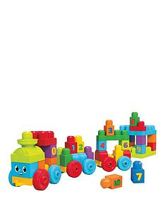 mega-bloks-first-builders-123-learning-train
