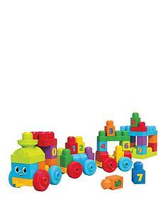 megabloks-mega-bloks-first-builders-123-learning-train