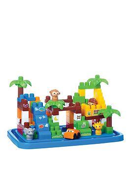 mega-bloks-first-builders-safari-large-tubtown