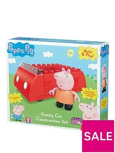 peppa-pig-family-car-construction-set