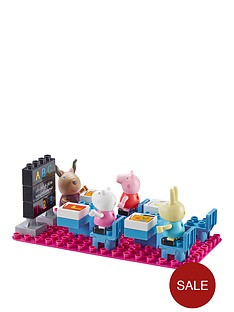 peppa-pig-classroom-construction-set