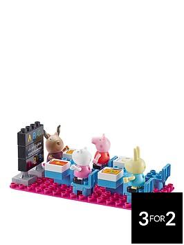 peppa-pig-classroom-construction-set