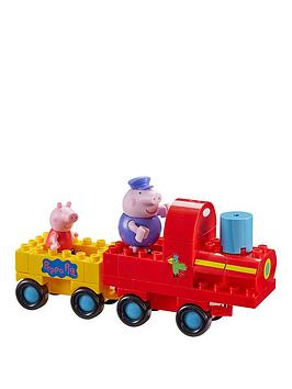 peppa-pig-grandpa-pigs-train-construction-set