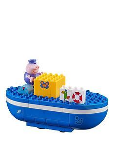 peppa-pig-grandpa-pigs-boat-construction-set