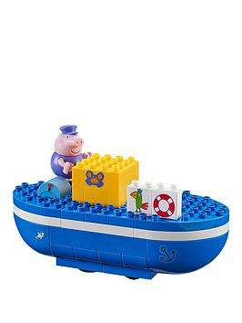 peppa-pig-grandpa-pigs-boat-construction-set