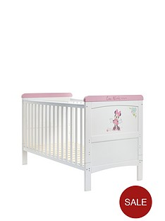 minnie-mouse-minnie-mouse-cot-bed-love-minnie