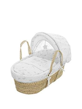 winnie-the-pooh-dreams-amp-wishes-moses-basket
