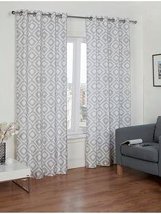 nevada-printed-eyelet-curtains