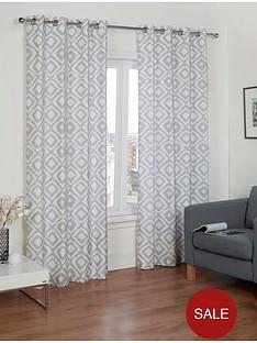 nevada-printed-eyelet-curtains