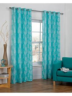 vermont-printed-eyelet-curtains