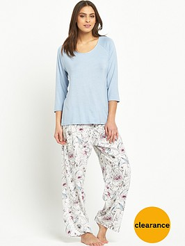 sorbet-botanical-pj-set