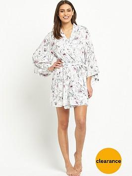 sorbet-botanical-robe