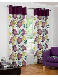 eden-printed-eyelet-curtains