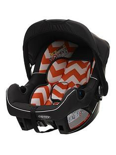 obaby-zeal-group-0-infant-carrier