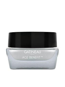 gatineau-age-benefit-integral-regenerating-eye-cream-with-free-eye-wand-amp-free-gatineau-mini-facial-set