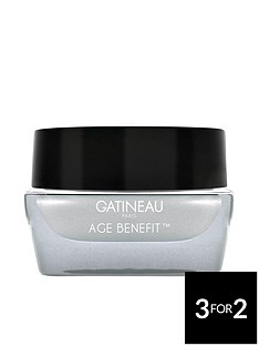 gatineau-age-benefit-integral-regenerating-eye-cream-with-free-eye-wandnbsp