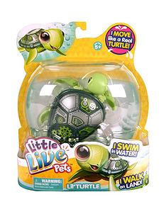 little-live-pets-little-live-pets-swimstar-turtles-bolts-the-robot-turtle