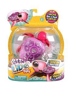 little-live-pets-little-live-pets-swimstar-turtles-shel