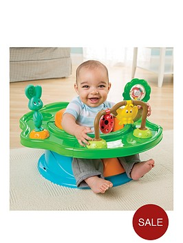 summer-infant-3-stage-super-seat-forest-friends