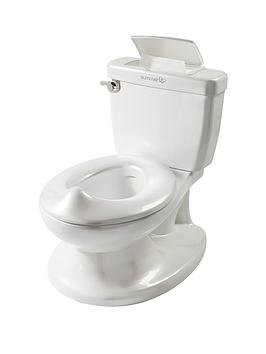 summer-infant-my-size-potty