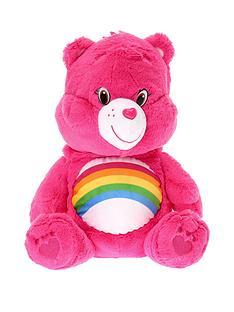 care-bears-cheer-care-bear-plush-backpack