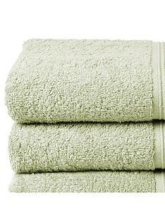 christy-verona-pack-of-two-bath-sheets