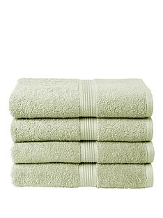 christy-verona-pack-of-two-bath-towels