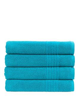 christy-christy-spectrum-bath-towel
