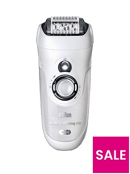 braun-styling-bgk7050-body-grooming-epilator