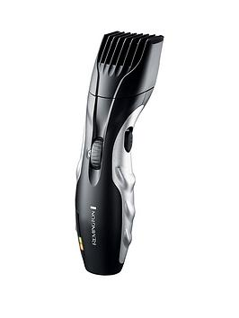 Remington Mb320C Barba Beard Trimmer - With Free Extended Guarantee*