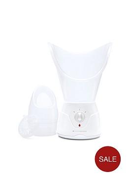 rio-facial-sauna-amp-steamer-with-steam-inhaler