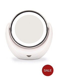 rio-led-cosmetic-mirror