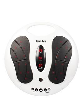 bodi-tek-circulation-plus-active-foot-massager