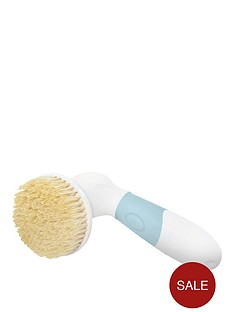 homedics-spa-wet-and-dry-brush