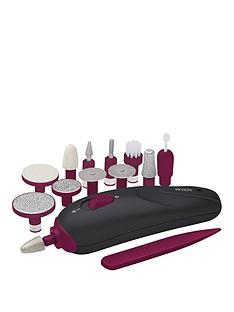 revlon-style-amp-dry-manicure-set