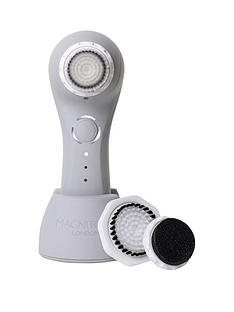 magnitone-full-monty-vibra-sonictrade-face-amp-body-brush