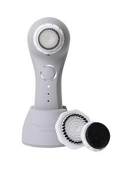 magnitone-full-monty-vibra-sonictrade-face-amp-body-brush