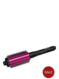 tresemme-2807u-smooth-boost