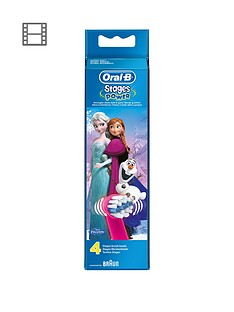 oral-b-frozen-replacement-brush-heads