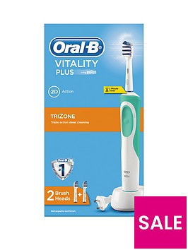 oral-b-vitality-power-hand-trizone-electric-toothbrush